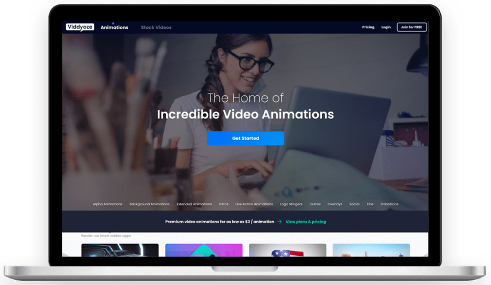 viddyoze-review-easiest-video-animation-software-featured-image