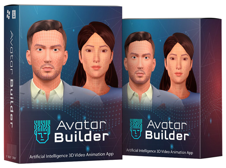 avatarbuilder-review-makes-different-other-avatar-creators-product-software