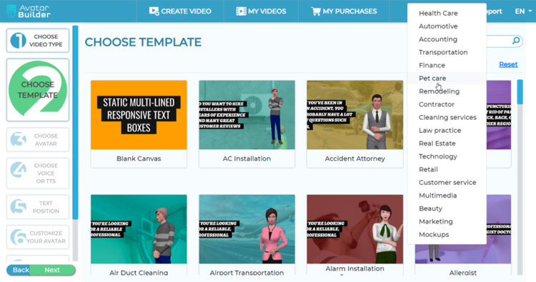 avatarbuilder-review-makes-different-other-avatar-creators-video-templates