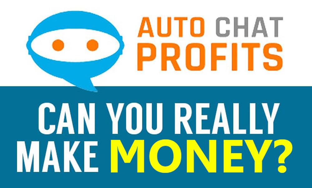 auto-chat-profits-legit-way-profit-featured-image-banner