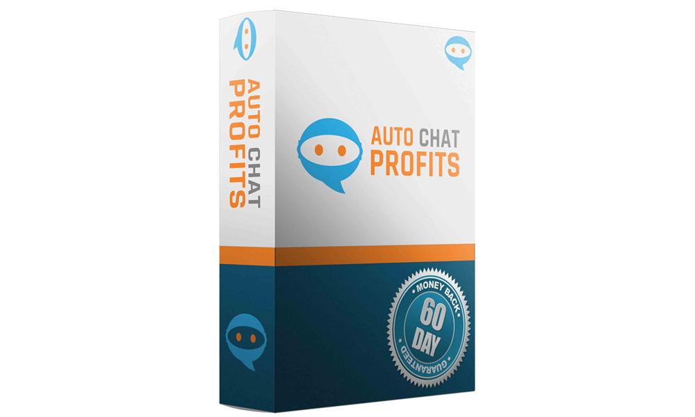 auto-chat-profits-legit-way-profit-featured-image