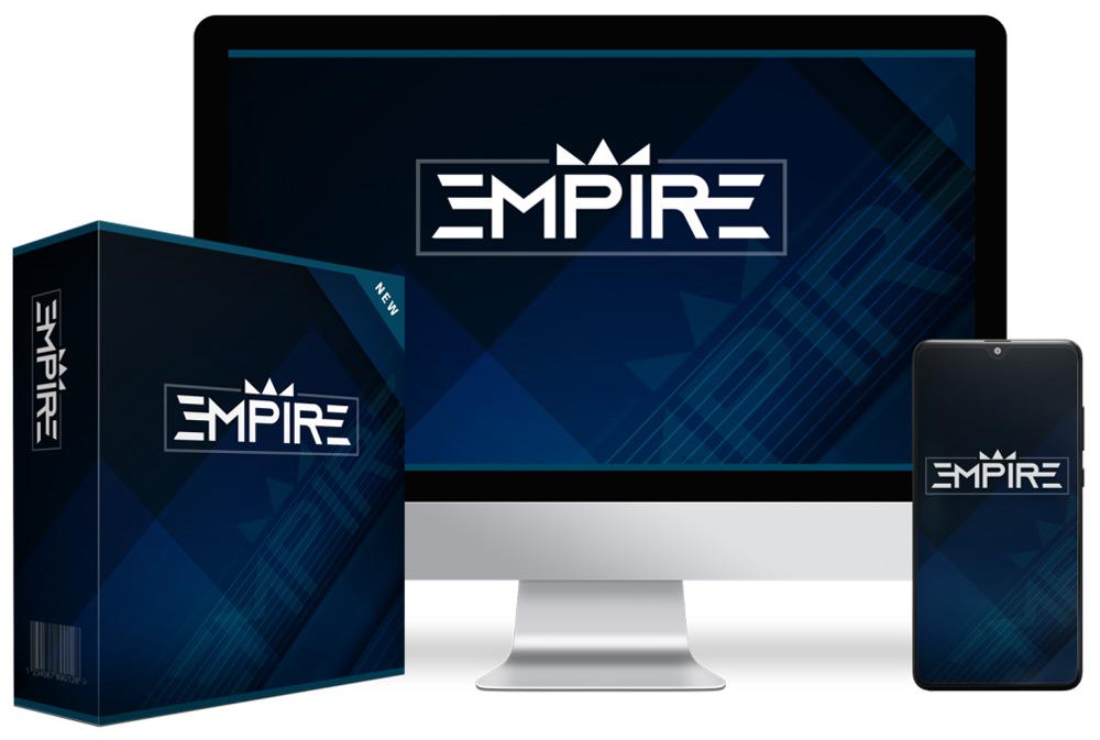 empire-fare-affiliate-marketing-software-featured-image