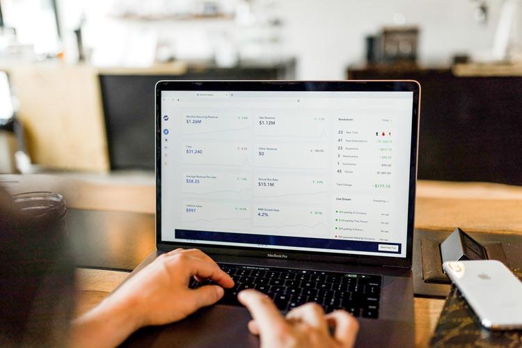 empire-fare-affiliate-marketing-software-internet-traffic