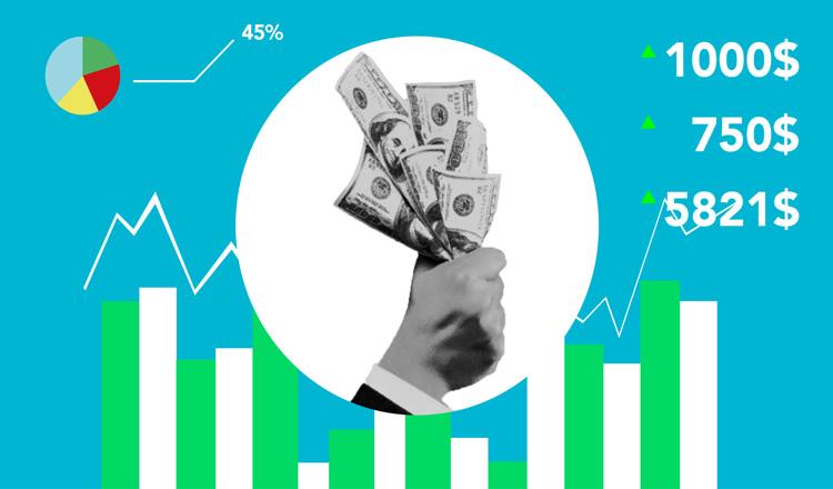 empire-fare-affiliate-marketing-software-profit
