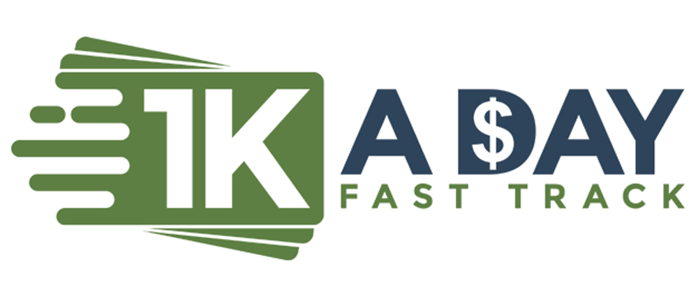 fast-tracks-review-program-really-help-earn-seven-figure-income-featured-image-logo