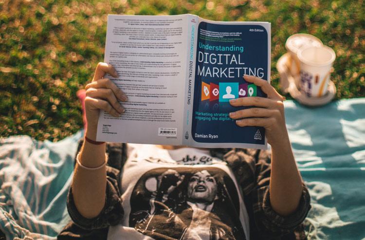 live-marketing-hq-new-clickbank-university-digital-marketing