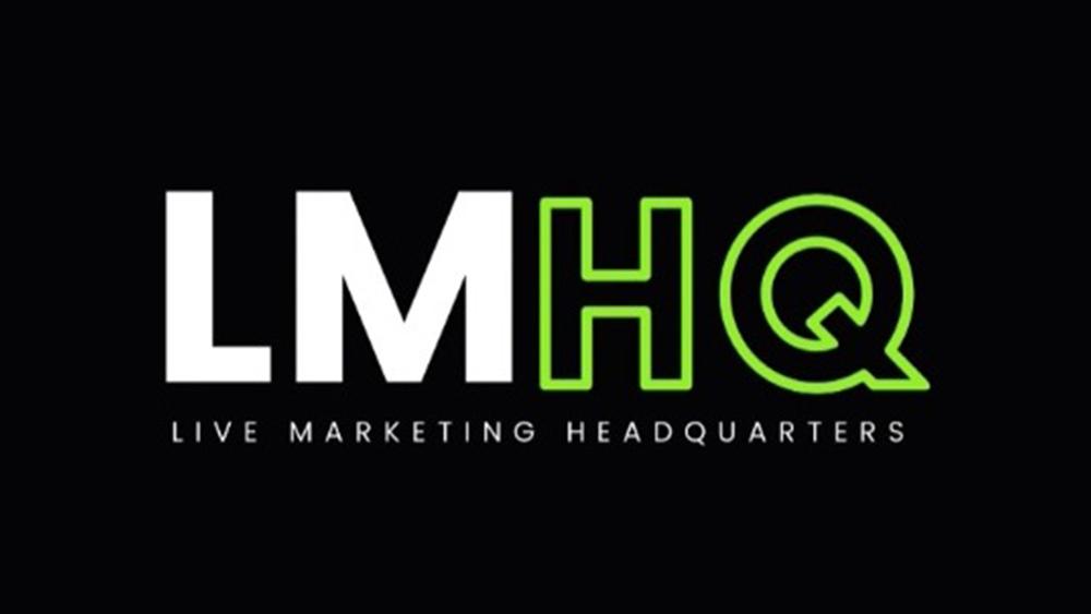 live-marketing-hq-new-clickbank-university-featured-image-logo