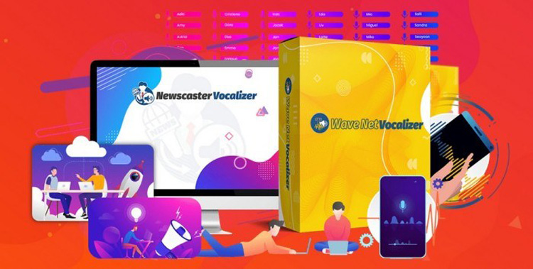 newscaster-vocalizer-review-best-text-to-speech-access