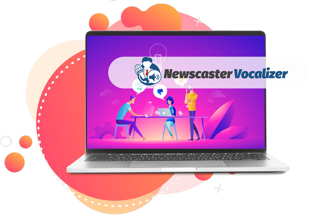 newscaster-vocalizer-review-best-text-to-speech-featured-image