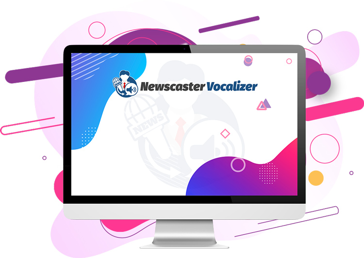 newscaster-vocalizer-review-best-text-to-speech-product