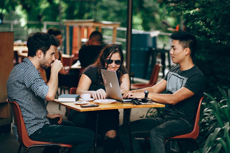 online-startup-review-really-earn-program-online-startup