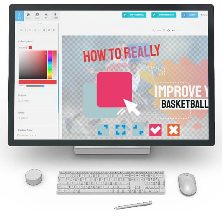 thumbnail-blaster-review-tool-useful-claims-edit-template