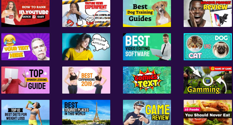thumbnail-blaster-review-tool-useful-claims-example-thumbnails