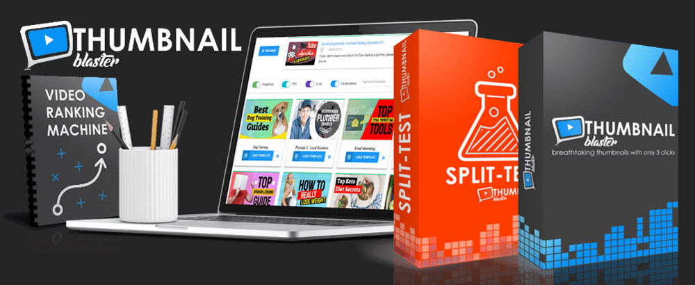 thumbnail-blaster-review-tool-useful-claims-main-banner