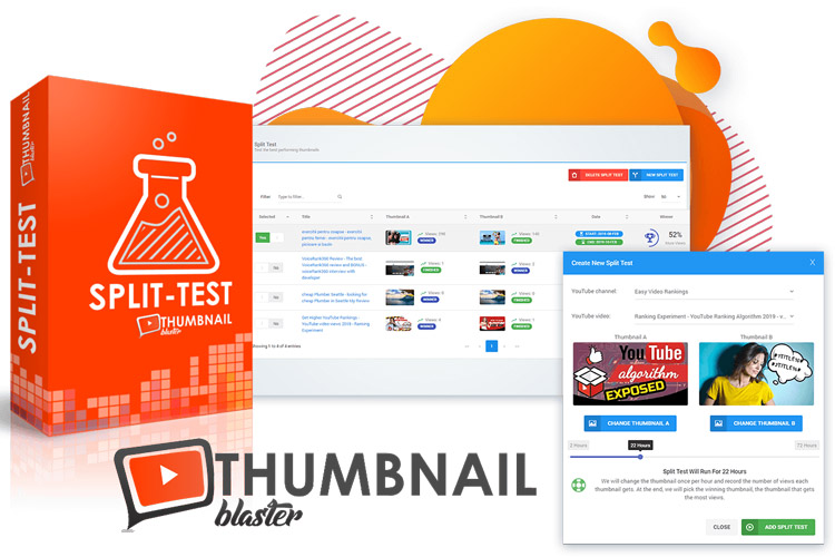 thumbnail-blaster-review-tool-useful-claims-product-feature