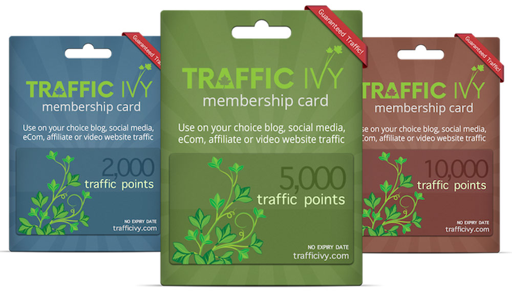 traffic-ivy-review-legit-way-get-free-traffic-featured-image