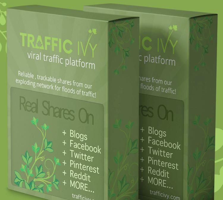 traffic-ivy-review-legit-way-get-free-traffic-traffic-ivy