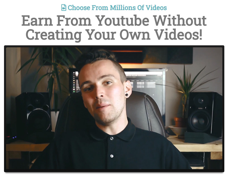 video-creatox-review-really-make-money-off-videos-banner