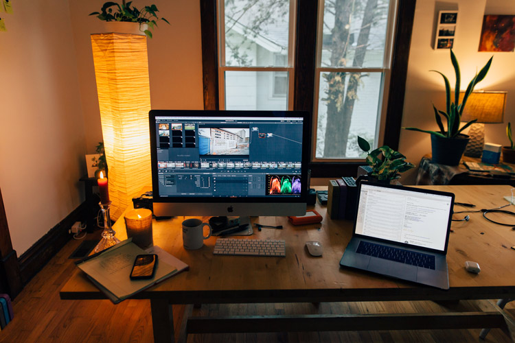 video-creatox-review-really-make-money-off-videos-video-editing
