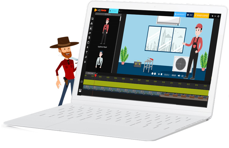 vidtoon-review-create-amazing-animations-just-few-clicks-includes
