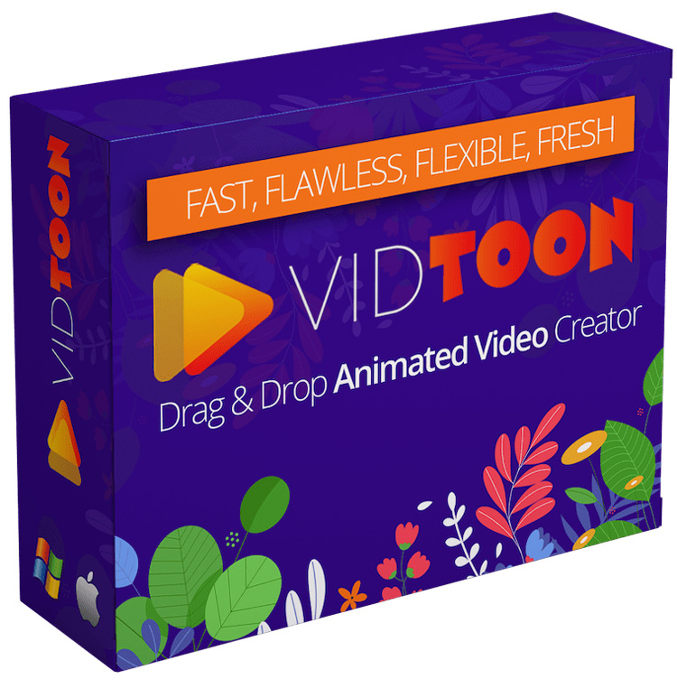 vidtoon-review-create-amazing-animations-just-few-clicks-product-image