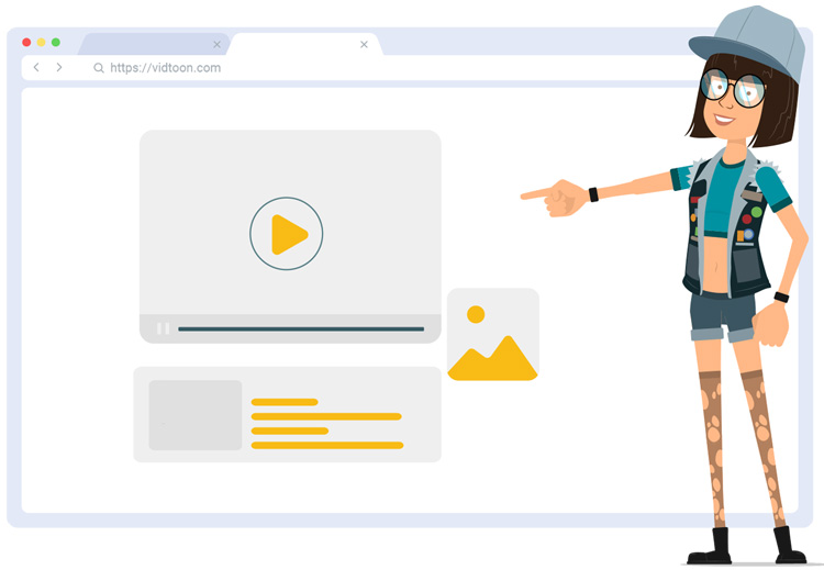 vidtoon-review-create-amazing-animations-just-few-clicks-publish