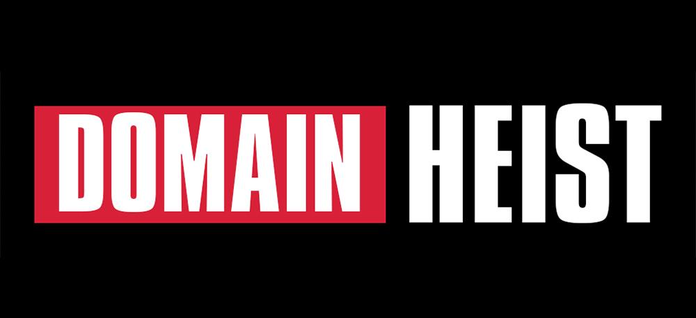 domain-heist-review-make-money-program-featured-image