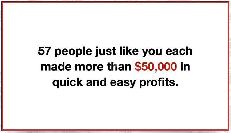 domain-heist-review-make-money-program-girl-quick-and-easy-profit
