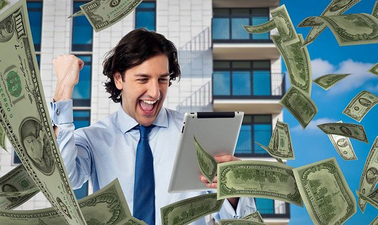 domain-heist-review-make-money-program-man-have-a-lot-of-profit
