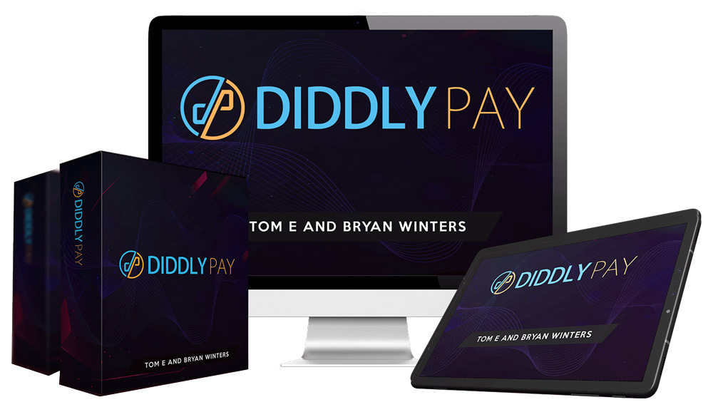diddly-pay-pro-review-legit-just-another-marketing-tool-featured-image-final