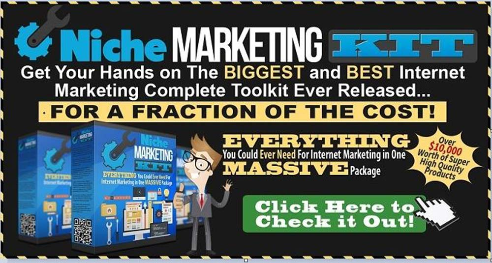 niche-marketing-kit-review-best-internet-marketing-toolkit-featured-image