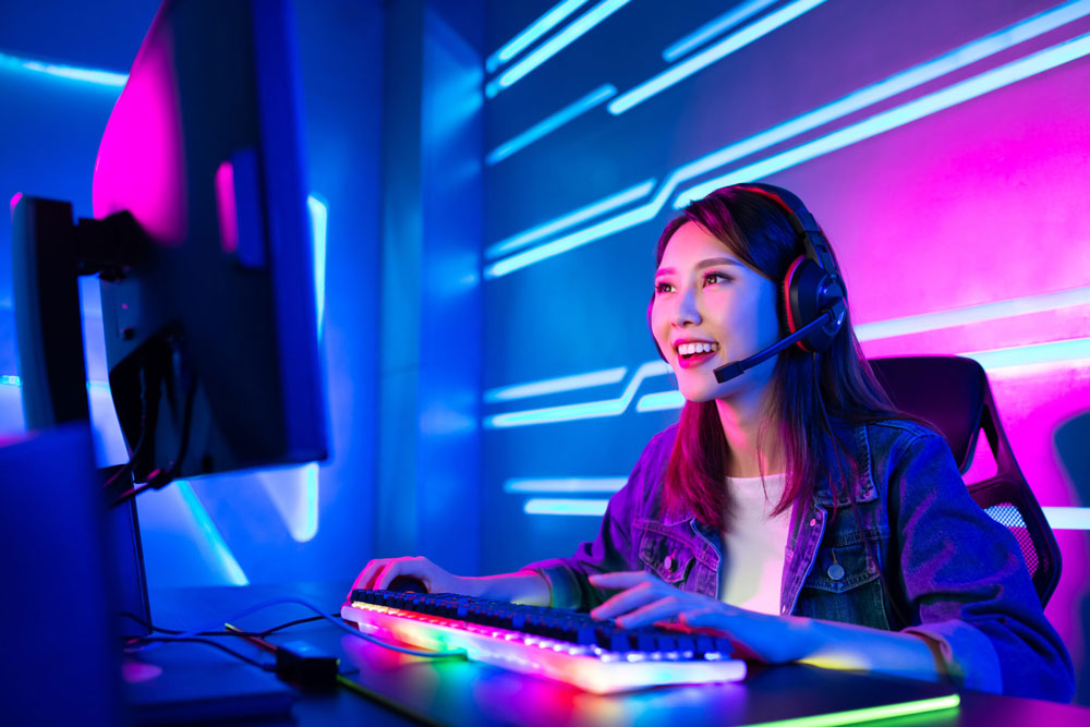 how does twitch affiliate payout work featured image