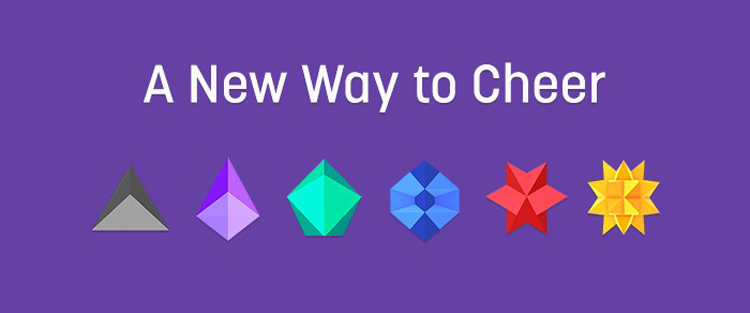 twitch affiliate requirements how to become affiliate twitch bits