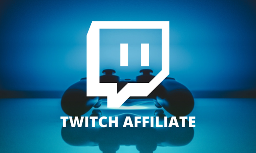twitch affiliate requirements how to become affiliate twitch featured image
