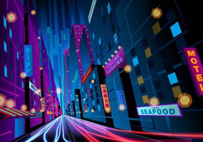 best pop under traffic sources entertainment ads