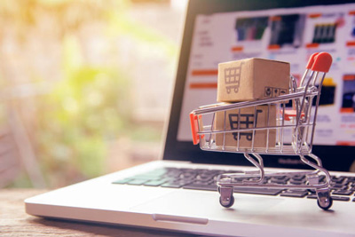 spocket-dropshipping-review-automated selling